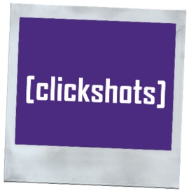 Clickshots
