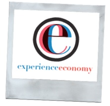 European Center for the experience economy