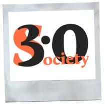 Society 3.0 foundation